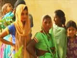 Video : Notes Ban: No Money, No Tension, Say Tribals From Madhya Pradesh