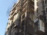 Video : BBMP Cracks Whip On Errant Developers