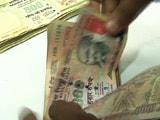 Video: नेशनल रिपोर्टर : 15 दिसंबर तक चलेंगे 500 के पुराने नोट