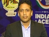 Video : IPTL's India Leg Shifted to Hyderabad From Delhi
