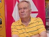 Video : Donald Trump And Brexit Proved Me Wrong: Jeffrey Archer To NDTV