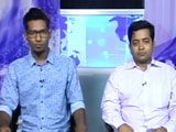 Video : How Unacademy Bagged Start-up Biggies As Investors