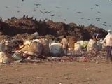 Video: India's Model Cities For Successful Waste Management