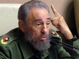 Video : Cuban Revolutionary Leader And Former President Fidel Castro Dies At 90
