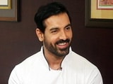 Video : HTC and John Abraham Are Back on Cell Guru