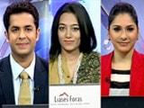 Video : प्रॉपर्टी इंडिया : नोटबंदी के बाद दिल्ली में प्रॉपर्टी के दामों में गिरावट
