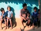 Video : नोटबंदी : नक्सल प्रभावित इलाकों में कई लोगों का बैंक में खाता भी नहीं