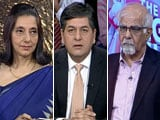 Video: The Big Fight: 6 Big Questions After Demonetisation