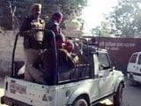 Video: इंडिया 9 बजे : नाभा जेल से भागे कैदियों का एक मददगार गिरफ्तार