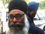 Video : पंजाब : नाभा जेल से भागा खालिस्तानी आतंकी हरमिंदर सिंह मिंटू गिरफ्तार