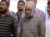 Video : पंजाब की जेलों की सुरक्षा पर सवाल