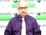 Video : Nirmal Bang's Top Stock Picks