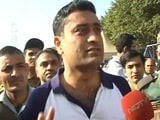 Video: We Are Going To Take This Campaign Forward In The NCC: Lt Col Umang Kohli