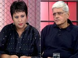 Video : 'Liberals Have Failed, Particularly In India': Mahatma's Grandson Gopal Gandhi