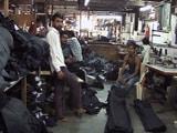 Video : नोटबंदी से धारावी में कामबंदी की नौबत