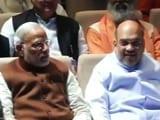 Video: नेशनल रिपोर्टर : PM ने BJP सांसदों से मांगा खाते का हिसाब