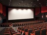 Video: इंडिया 7 बजे : देशभर के सिनेमाहॉल में मूवी से पहले राष्ट्रगान