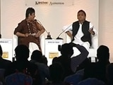 Video: यूपी का महाभारत : कांग्रेस-सपा गठजोड़ हो तो 300 सीटें, बोले अखिलेश