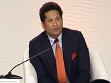 Video: Swachh Bharat And Swasth Bharat Are Interlinked: Sachin Tendulkar