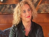 Video: JWT'S Global CEO, Tamara Ingram, On Spearheading Diversity