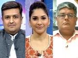 Video : प्रॉपर्टी इंडिया : नोटबंदी का रियल एस्टेट बाजार पर असर