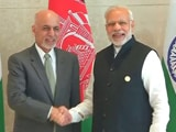Video : Heart Of Asia Summit: Bypassing Pak, India, Afghanistan Discuss Air Cargo Link