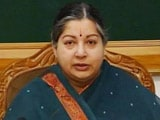 Video : For Jayalalithaa's Chennai Seat, Her Family In Race With Sasikala's