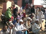 Video : ग्रामीण इलाकों में लंबा होता जा रहा है कैश का इंतजार