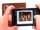 Video : Digitally Archive Your Life
