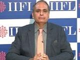 Video : Buy Bajaj Finance In NBFC Space: Sanjiv Bhasin