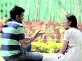 Video: Faith In Love Can Win It All: Maitri's Story Proves It