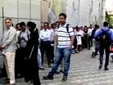 Videos : NDTV Investigation : नोटबंदी के बाद कालेधन को सफेद करने का खेल जारी