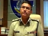 Video : Rakesh Asthana, Ex CBI, Becomes Delhi Top Cop 3 Days Before Retirement