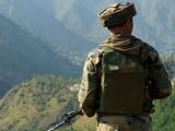 Videos : आर्मी कैंपों की सुरक्षा का सवाल, संसदीय कमेटी ने सरकार को आड़े हाथों लिया