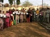 Video : After Jan Dhan, Money Laundering In MNREGA Accounts? A View From Punjab