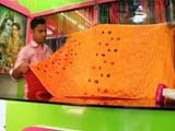 Video : Fighting Imitation For 10 Years, Assam's Silk Town Weavers Are Tangles With Notes Ban