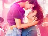 Videos : फिल्म रिव्यू : 'बेफिक्रे' में नहीं नयापन! रणवीर और वाणी आ सकते हैं युवाओं को पसंद