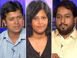 Video: Notes Ban: One Month On, Has Situation Eased?