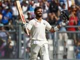 Virat Kohli Can Still Score His Fourth Double Ton of 2016: Sunil Gavaskar