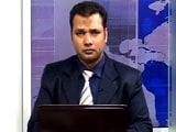 Video : Sell Axis Bank, BPCL: Imtiyaz Qureshi