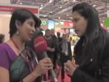 Video: Is It Safe For Women To Travel India?