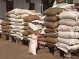 Video : किसान पिसेगा या व्यापारी? नोटबंदी से गेहूं का कारोबार संकट में