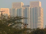 Video : High Court Rules In Favour Of DLF Park Place RWA