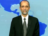 Video : Growth Will Bounce Back: Ajit Ranade