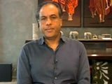 Video : India Risk Premium To Increase: Madhav Dhar