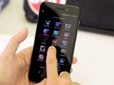 Video : Lyf F1 Review