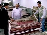 Video: इंडिया 7 बजे : कालीन उद्योग भी नोटबंदी की चपेट में