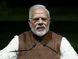 Video: इंडिया 7 बजे : पीएम मोदी ने कहा- कांग्रेस के लिए देश से पहले दल
