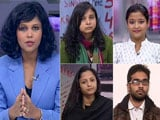 Video: Winter Of No Work: Who's To Blame?