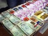 Video: इंडिया 9 बजे : नए नोटों की बरामदगी जारी, चंडीगढ़ और मोहाली में छापा
